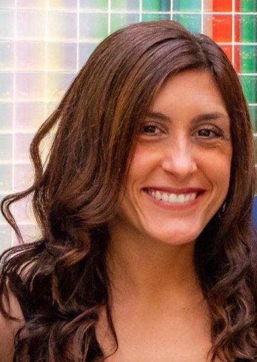 Rachel Ross